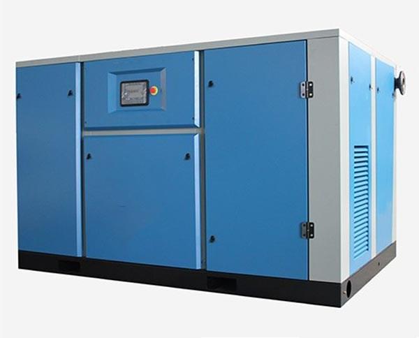 节能型空气压缩机